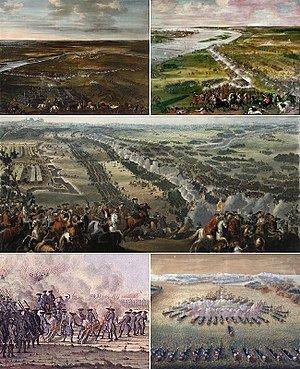 Great Northern War Great Northern War Wikipedia