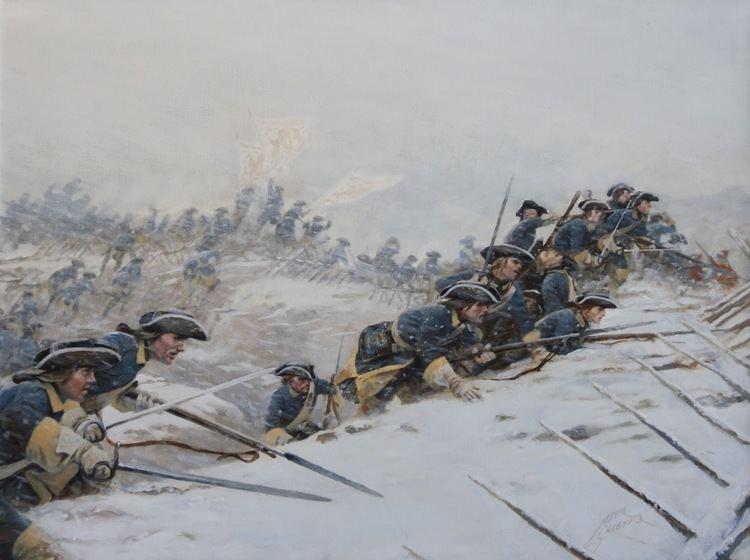 Great Northern War The Great Northern War ReskinRemodel for Mount amp Blade Warband