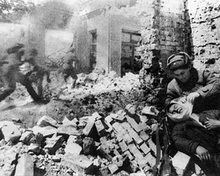 Great Patriotic War (term) russiapediartcomfilesrussianhistorythegreat