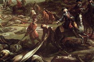 Great Plague of Marseille Plague of Marseille 1720 Drug Discrimination Database