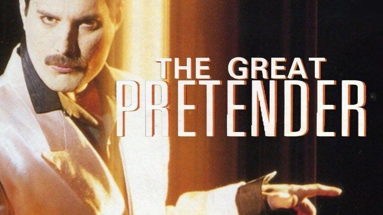 Great Pretenders (film) Great Pretenders 1991 YouTube