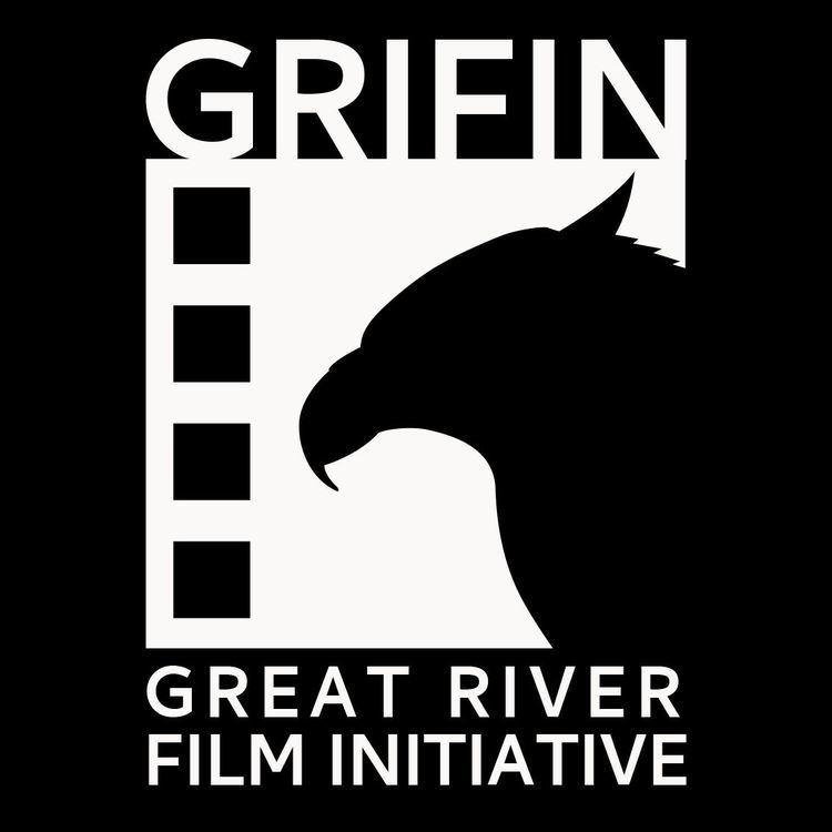 Great River (film) Great River Film Initiative Dubuque IA Meetup