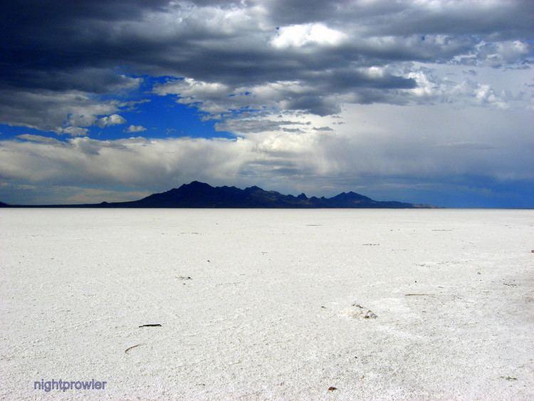 Great Salt Lake Desert Alchetron The Free Social Encyclopedia