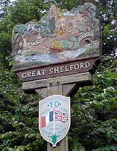 Great Shelford httpsuploadwikimediaorgwikipediacommonsthu
