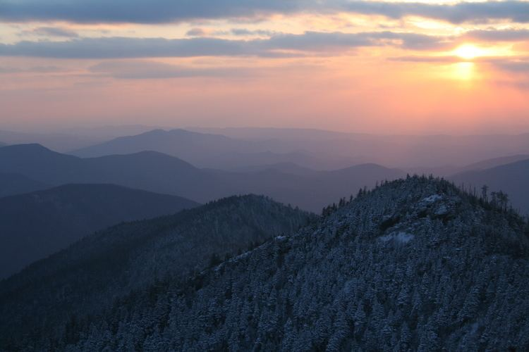 Great Smoky Mountains httpsuploadwikimediaorgwikipediacommons33