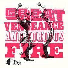 Great Vengeance and Furious Fire httpsuploadwikimediaorgwikipediaenbb2Gre
