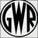 Great Western Railway wwwbbccoukstaticarchive438305d4190c1e8aef4477