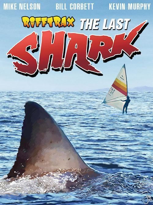 Great White (film) httpsstaticrifftraxcomsitesdefaultfilesst