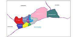 Greater Accra Region Wikipedia