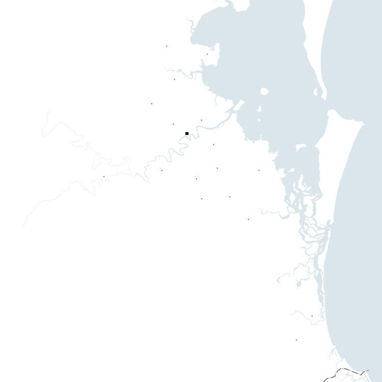 Greater Brisbane League