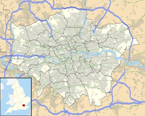 Greater London httpsuploadwikimediaorgwikipediacommonsthu
