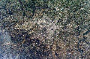 Greater St. Louis httpsuploadwikimediaorgwikipediacommonsthu