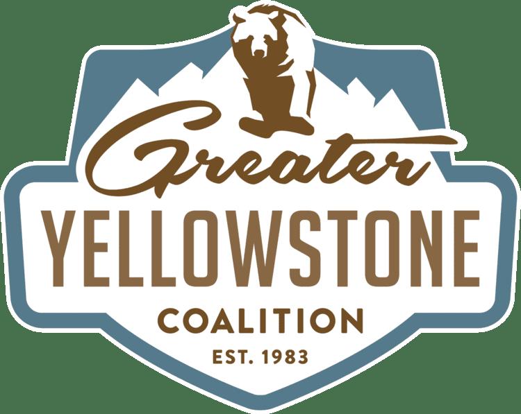 Greater Yellowstone Coalition static1squarespacecomstatic54919e5ae4b057e73fb