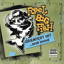 Greatest Hit...and More httpsuploadwikimediaorgwikipediaenthumbd