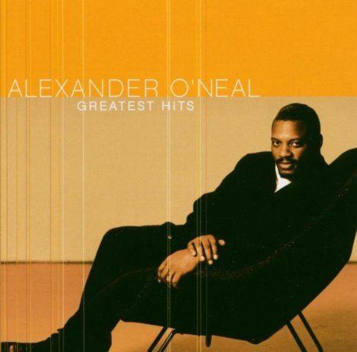 Greatest Hits (Alexander O'Neal album) httpsimagesnasslimagesamazoncomimagesI4