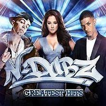 Greatest Hits (N-Dubz album) httpsuploadwikimediaorgwikipediaenthumb9