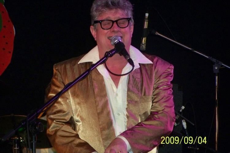 Greedy Smith Interview Greedy Smith Mental as Anything You39re