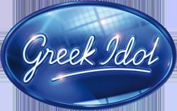 Greek Idol httpsuploadwikimediaorgwikipediaen77bGre