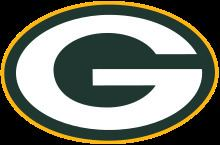 Green Bay Packers Green Bay Packers Wikipedia