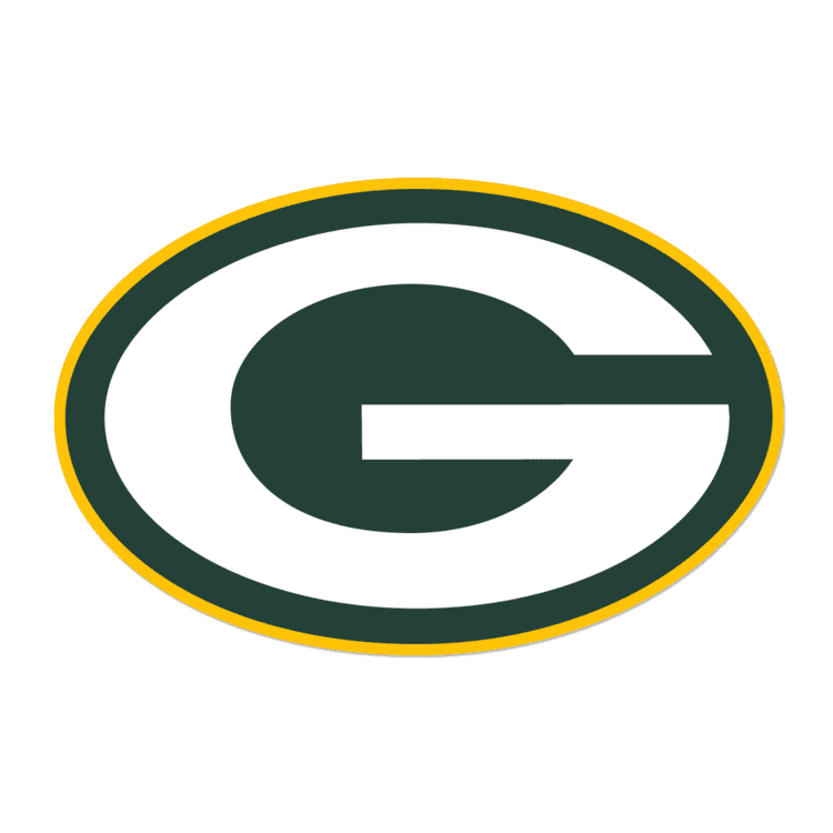 Green Bay Packers Packerscom the official website of the Green Bay Packers