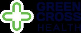 Green Cross Health wwwgreencrosshealthconzimageslogopng