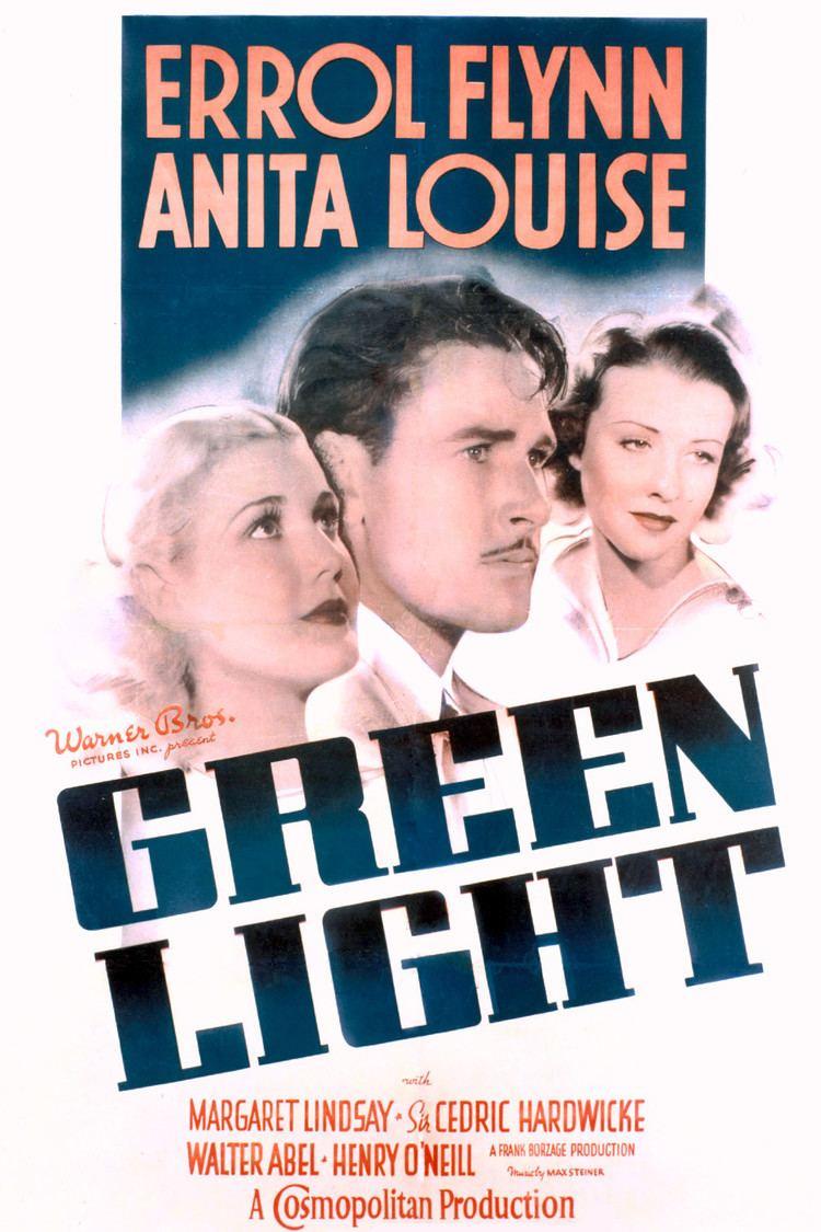 Green Light (1937 film) wwwgstaticcomtvthumbmovieposters4835p4835p