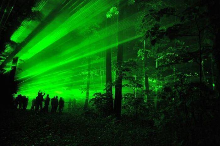Green Light (2002 film) yeil k uluda szlk