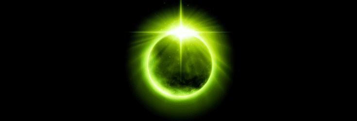 Green Light (2002 film) Yeil Ik ile ilgili yazlar KIAMORE