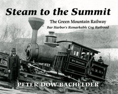 Green Mountain Cog Railway httpsimagesnasslimagesamazoncomimagesI5