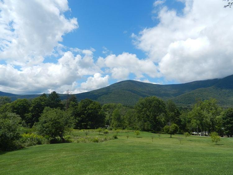 Green Mountains wwwveganworldtrekkercomwpcontentuploads2014