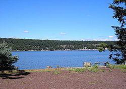 Green Pond, New Jersey httpsuploadwikimediaorgwikipediaenthumbb