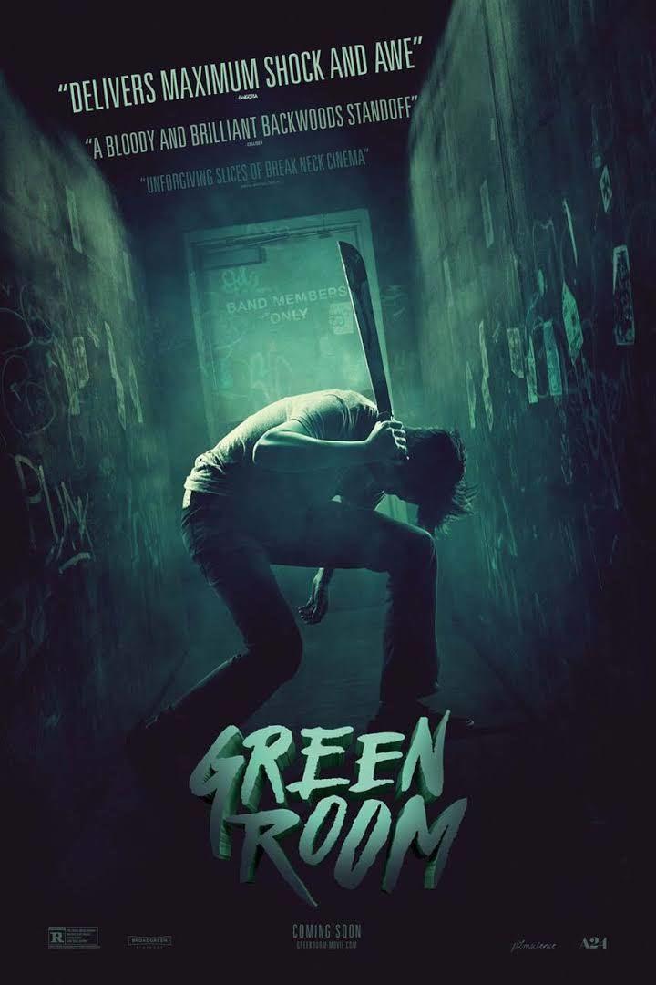 Green Room (film) t1gstaticcomimagesqtbnANd9GcRhxZCLCj1bPuBqR4