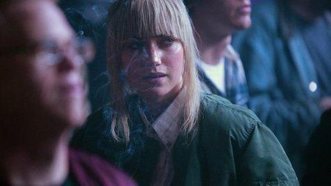 Green Room (film) Green Room 2015 IMDb