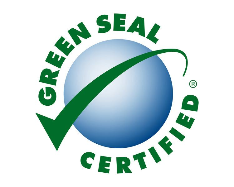 Green Seal Green Cleaning Program Earns Green Seal of Approval