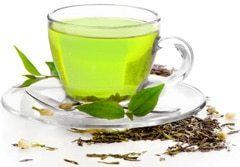Green tea httpscdnauthoritynutritioncomwpcontentuplo