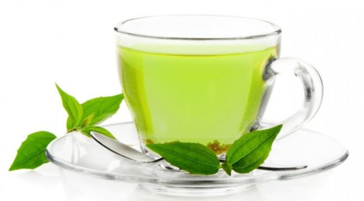Green tea What makes green tea popular What39s the health benefits and