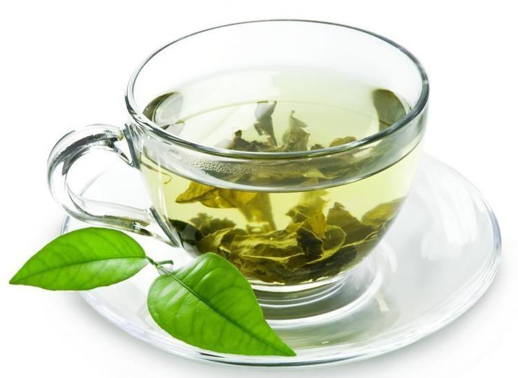 Green tea Battle of the Teas Green Tea vs Oolong Tea Which is Better