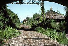 Greendell (DL&W station) httpsuploadwikimediaorgwikipediacommonsthu