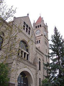 Greene County, Ohio httpsuploadwikimediaorgwikipediacommonsthu