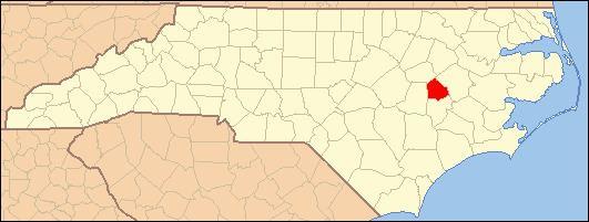 Greene County Schools (North Carolina)