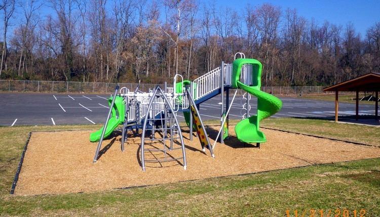 Greene Township, Franklin County, Pennsylvania wwwtwpgreenefranklinpauswpcontentuploadsP