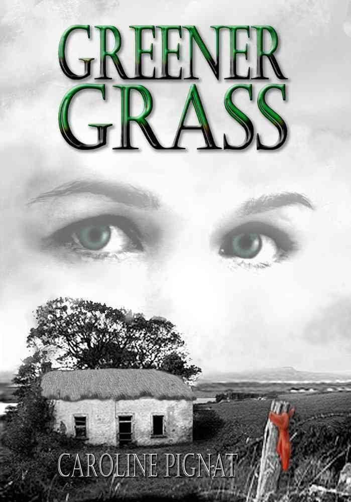 Greener Grass: The Famine Years t2gstaticcomimagesqtbnANd9GcS9n7guywW6qeNS0