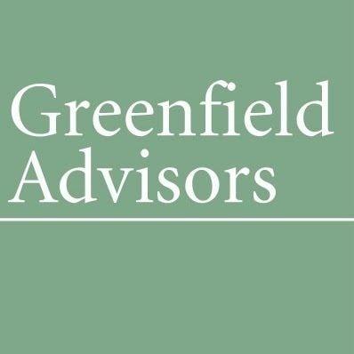 Greenfield Advisors httpslh6googleusercontentcom2z9vwYWHEcMAAA