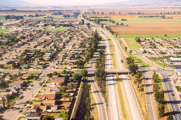 Greenfield, California pics4citydatacomcpicufiles1499jpg