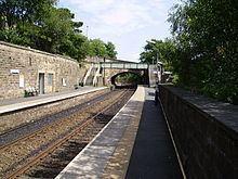 Greenfield, Greater Manchester httpsuploadwikimediaorgwikipediacommonsthu