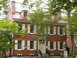 Greenfield Hall httpsuploadwikimediaorgwikipediacommonsthu