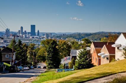 Greenfield (Pittsburgh) wwwpittsburghcitylivingcomimgheroesGreenfield