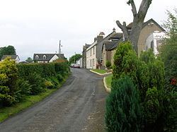 Greenhills, North Ayrshire httpsuploadwikimediaorgwikipediacommonsthu