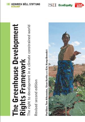 Greenhouse Development Rights gdrightsorgwpcontentuploads200901gdrs2ndpng