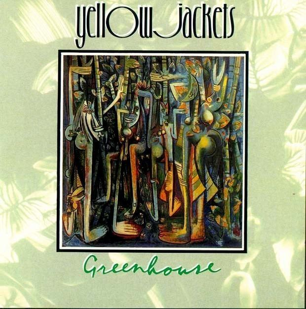 Greenhouse (Yellowjackets album) i952photobucketcomalbumsae8pere11092009Cove